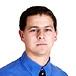 Matt http://www.jkiffe.com/images/membersprofilepic/34.jpg